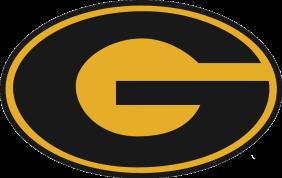 Grambling_State_Tigers_logo